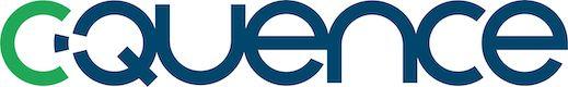 C-Quence Logo